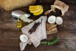 Algarve Secret - Super treats for dogs - whats inside