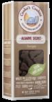 Algarve Secret - Super treats for dogs