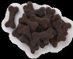 Dog treats by Cooka's Cookies